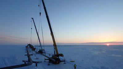 grid-service-arctic-1