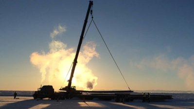 grid-service-arctic-11