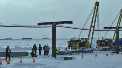 grid-service-arctic-12