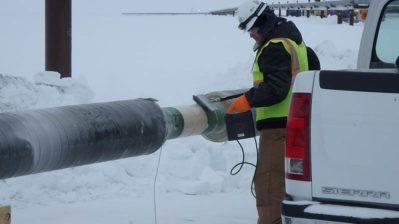grid-service-arctic-13