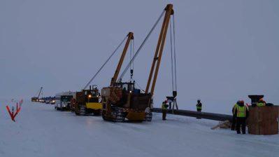 grid-service-arctic-15