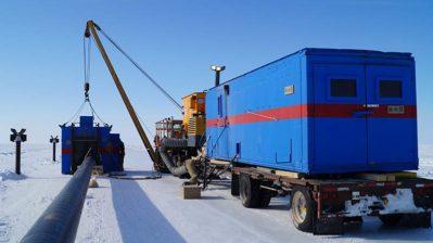 grid-service-arctic-17