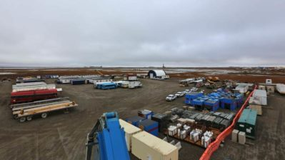 grid-service-arctic-22