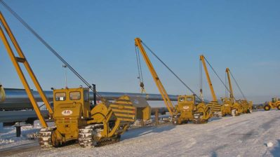 grid-service-arctic-3