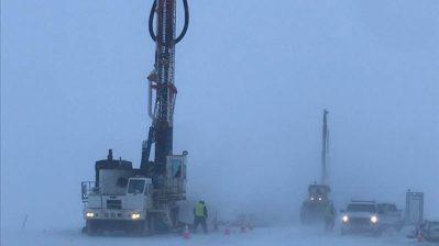 grid-service-arctic-5