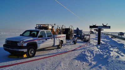 grid-service-arctic-7